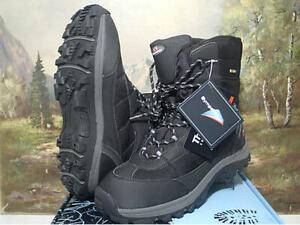 Lackner-Invader-Stiefel-Sympa-Tex-Boots-Winter-Schuhe-40-47-7817-1-Neu18