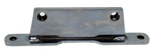Harley Oil tank mount bracket Softail 1989-99 rep.62704-84A