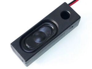 Upgrade-Speaker-For-Hornby-TTS-Class-37-47-40-20-8-Ohm-DCC-Sound-Decoder