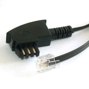 1m-TAE-F-Anschlusskabel-1-m-Telefon-Kabel-analog-RJ-11-Westernstecker-1-0