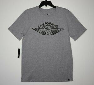 4e6bf40a9483d0 Nike Air Jordan