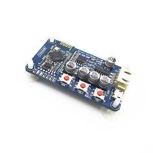 Receptor-Bluetooth-4-0-PAM8403-Amplificador-De-Audio-Digital-Estereo-Placa-Usb-CSR8635