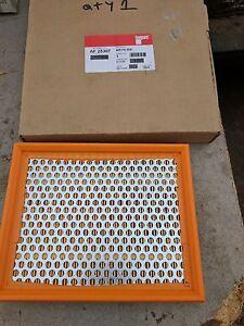 Fleetguard-Filtre-d-039-HABITACLE-P-N-af25307