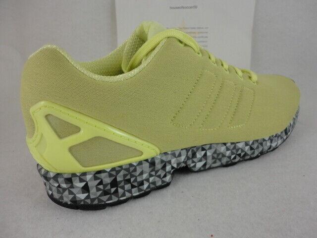 adidas ZX Flux Men's Running Shoes