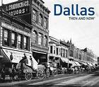 Dallas by Ken Fitzgerald (Hardback)