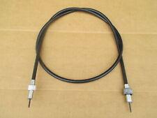Tachometer Cable For Massey Ferguson Mf 1080 165 168 175 178 180 185 188 231s