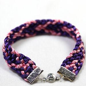 ee7cb3497ea6b Details about Friendship Bracelets