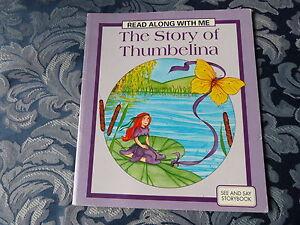 THE-STORY-OF-THUMBELINA-A-SEE-AND-SAY-STORYBOOK