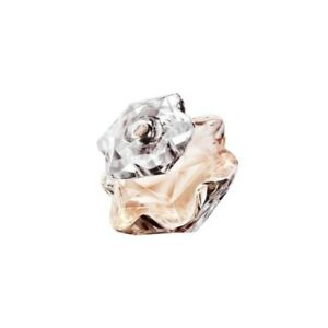 Montblanc-Lady-Emblem-Eau-De-Parfum-Spray-75ml