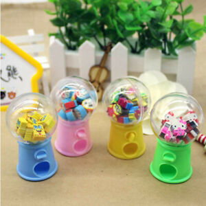 Mini-Rubber-Pencil-Erasers-Kids-Novelty-Cartoons-Home-School-Correction-Supplies