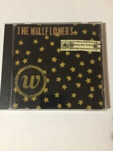 Bringing-Down-the-Horse-by-The-Wallflowers-CD-May-1996-Interscope-USA