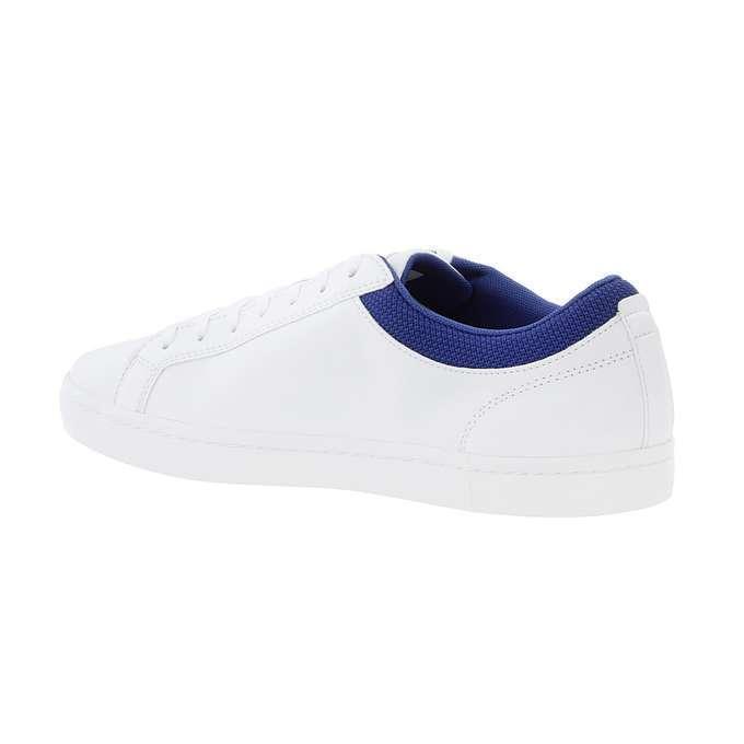 67fd797dd7b9 ... Women s Air Max 2014 White Volt Running Running Running Sneakers (7.5)  2f7bbc ...