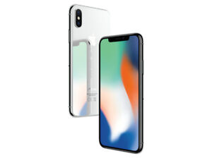 APPLE-IPHONE-X-64-GB-A-LIBRE-FACTURA-8-ACCESORIOS-DE-REGALO-1-ANO-DE-GARANT-A