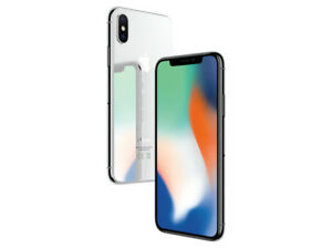 APPLE-IPHONE-X-256-GB-A-LIBRE-FACTURA-8-ACCESORIOS-DE-REGALO-1-ANO-DE-GARANT-A