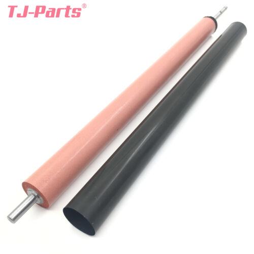Lower Pressure Roller for HP M377dw M477 M452 RM2-6418-000CN Fuser Film Sleeve