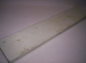 4502-HGW-tejido-DURO-fibra-de-vidrio-20mm