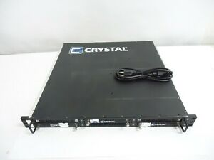 Crystal-RSS13S17-1-cable-Included