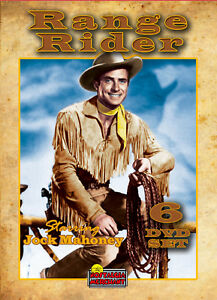 Range-Rider-Classic-TV-Shows