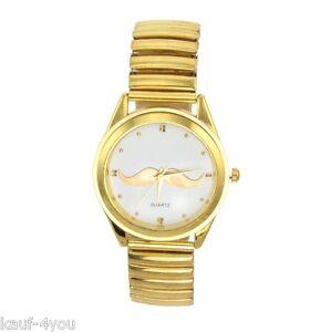 Herren-Armbanduhr-Freizeituhr-Quartz-Retro-verschiedene-Designs
