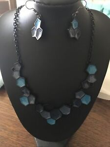 parure bijoux femme