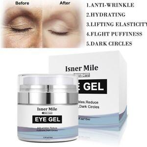 Pro-Repair-Care-Eye-Gel-For-Puffy-Eyes-Dark-Circles-Under-Eye-Bags-amp-Aging