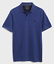 Banana-Republic-Homme-a-Manches-Courtes-Solid-Pique-Polo-Shirt-S-M-L-XL-XXL miniature 10