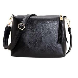 Fashion-Women-Handbags-Faux-Leather-Shoulder-Bags-Lady-Crossbody-Messenger-Bags
