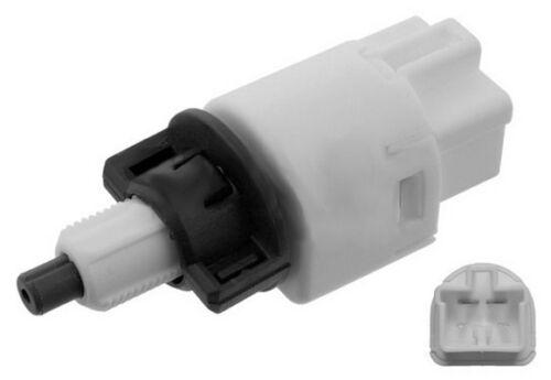 Toyota Yaris Vitz 05-16 Facet Brake Light Switch Braking System Replacement Part