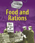 Food and Rations by Peter Hicks (Paperback, 2010)