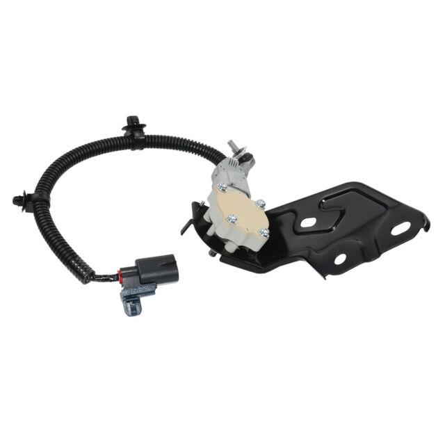8940760022 Height Control Sensor Rear RH for Toyota Land Cruiser Prado Gx470