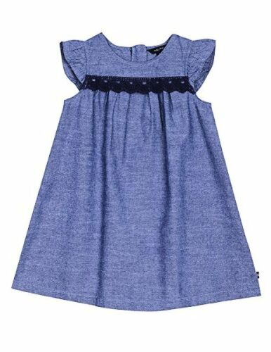 Nautica Childrens Apparel Toddler Girls Line Dress Pick SZ//Color.