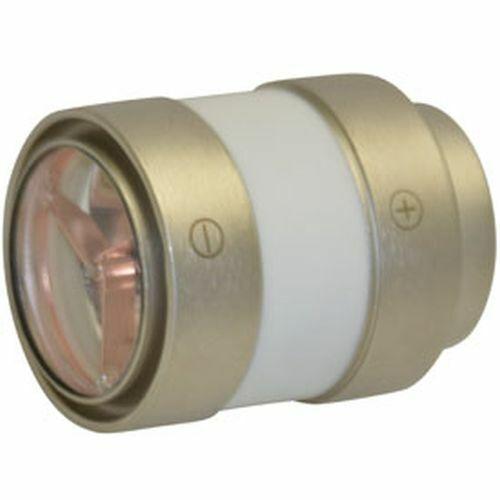 Lámpara de Repuesto para CDI Y-1289 175W 12.50V