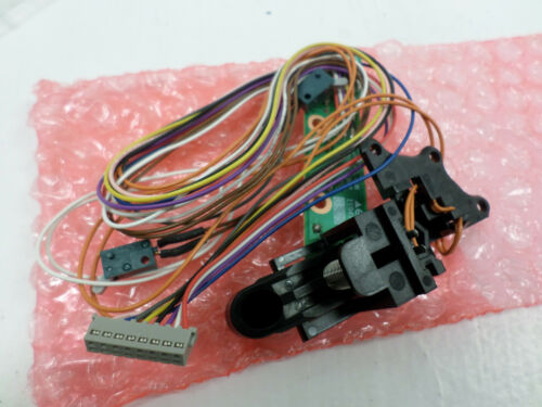 OEM Epson Switch Detector Assembly for POS Receipt Printers 2107062 NEW!