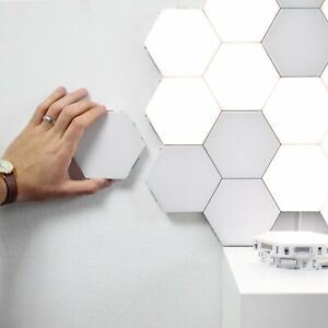 Quantum-Hexagonal-Lamp-Led-Touch-Modular-Lighting-Lamps-Night-Light