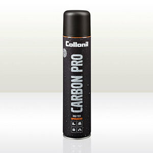 Collonil Carbon Pro High Tech Waterproofing Spray 300ml