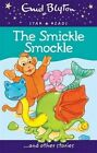 The Smickle Smockle by Enid Blyton (Paperback, 2014)