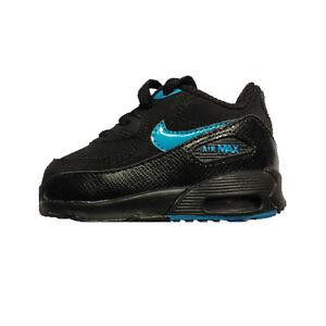 air max scarpe bambini