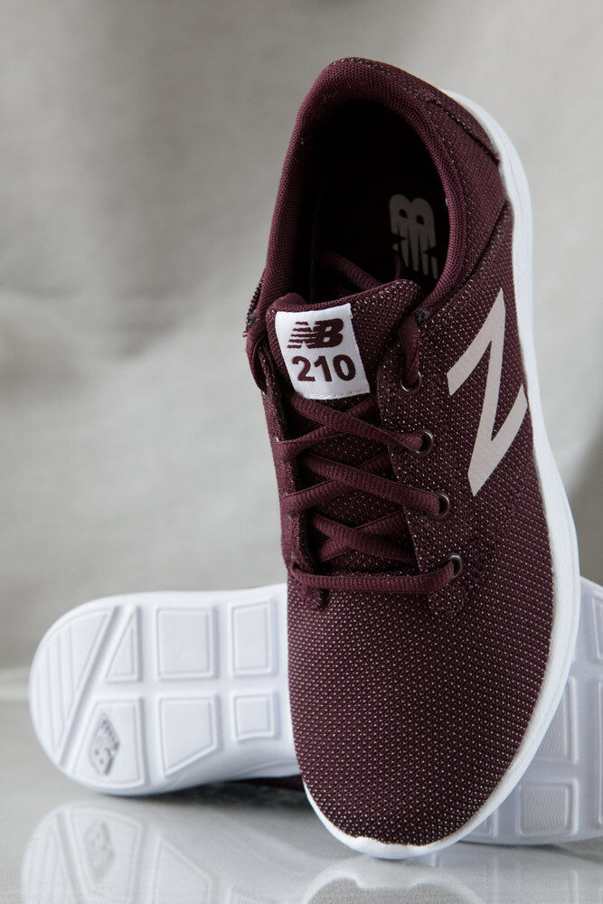NEW BALANCE 210 shoes for for for women, Style WL210LG, NEW, US size 8.5 bb0a90