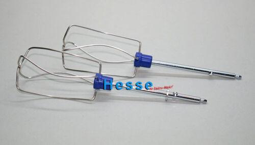 Tefal Rührbesen-Set SS-987800 für Mixer Prep/'Line 200