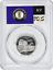 2001-S Flag Silver Kentucky State Quarter KY PR70DCAM PCGS Proof 70 Deep Cameo
