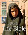 Lion Encyclopedia of the Bible by Peter Atkinson (Paperback, 2011)