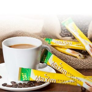 how to make instant coffee taste good