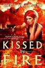 Kissed by Fire by Shea MacLeod (Paperback / softback, 2012)