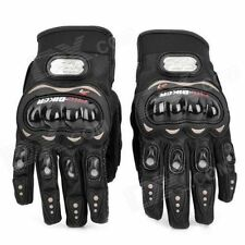 Probiker Gloves - Bike / Motorcycle