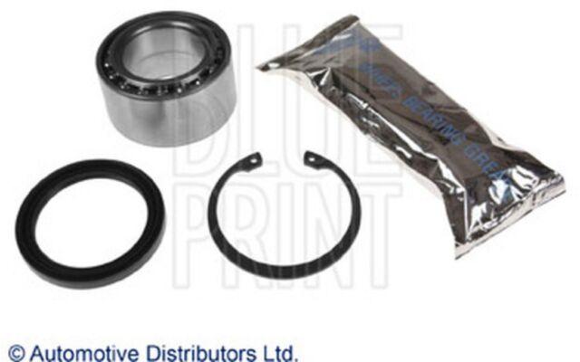 BLUE PRINT Cojinete de rueda Delantero izquierda y derecha ADK88222