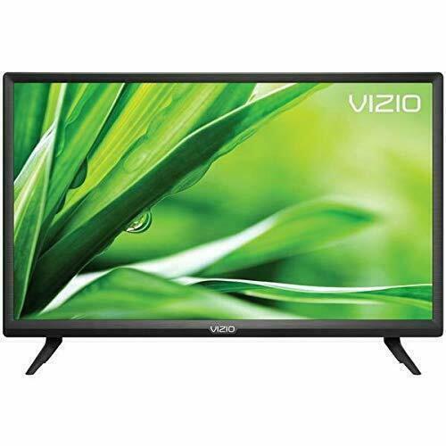 """LED TV D24HN-E1 VIZIO 24/"""" Class HD 720P"""