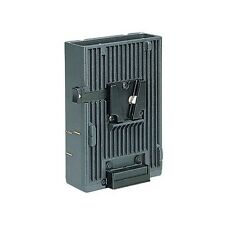 Sony CA-WR855 Wireless-Audio Anschlußadaper / Köcher für Sony Sennheiser u.a.