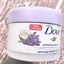 thumbnail 5 - Dove Exfoliating Body Polish Crushed Lavender Coconut Milk Unisex 10.5oz NEW