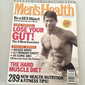 Fitness,Nutrition,Healthy Food,Health Magazine,News Health,Healthy and Fitness