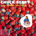 One Dozen Berrys by Chuck Berry (CD, Oct-2010, Hallmark Music & Entertainment)